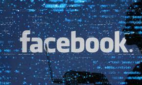 - Zuckerberg 'survives' Mark Vote Adomonline Leadership com Facebook's