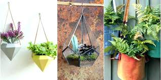wall hanging planters indoor wall plant holders indoor planters landscape indoor hanging planters indoor hanging planters