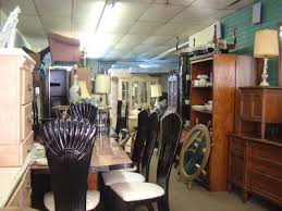 Amazing Nyc Second Hand Furniture 34 For Home Designing