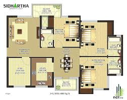 2000 sq ft house plans. House Map For 2000 Sq Feet Contemporary Plans Under Ft Beautiful R