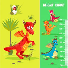 Height Vectors Photos And Psd Files Free Download