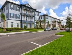 apartments for rent in winter garden fl. Beautiful For 1  24 In Apartments For Rent Winter Garden Fl T