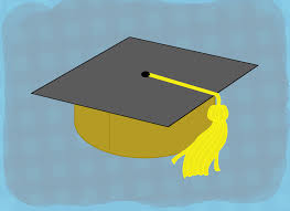 how to decorate graduation cap is that simple. How To Decorate Graduation Cap Is That Simple