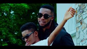 Get latest nigerian music videos and new naija mp4 video from your favorite artist like olamide, phyno, flavour, wizkid, and davido, free download here! Flavour Ft Semah Mercy Acoustic Video Download Naijavibes