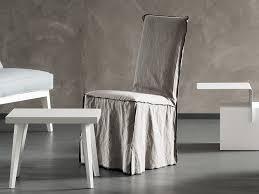 Poltroncina Per Camere Da Letto : Poltroncina da camera letto poltrona classica