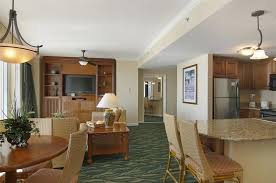 Fine 3 Bedroom Myrtle Beach Hotels 12