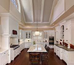 some vaulted ceiling lighting ideas to perfect your home some