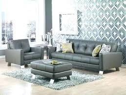 Danko Furniture Ideas Cool Inspiration Design