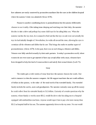 student essays postmodernism formdifficulty cf student essays postmodernism