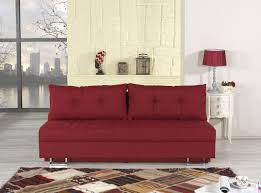 Hideaway Sofa Sofas Awesome Pull Out Sleeper Chair Twin Pull Out Couch Sofa