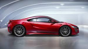 2018 acura nsx interior. interesting nsx 2018 acura nsx release date and specs with acura nsx interior r