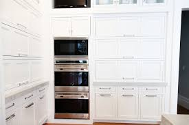 Pull Up Cabinets