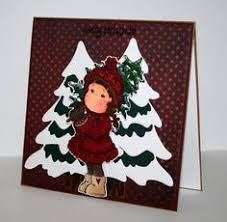 1651 Best XJunkersUnite  CHRISTMAS Junk Images On Pinterest Craft Items For Christmas