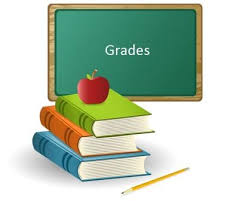 Image result for Grades