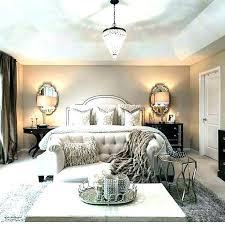 glamorous bedroom furniture. Wonderful Glam Bedroom Furniture Rustic Likes . Glamorous D