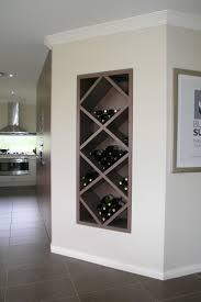 Built In Drywall Shelves 86 Best Gipszkarton Kreat Van Plasterboard Ideas Images On