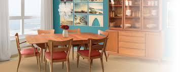 heywood wakefield dining room lifestyle gespeed ce VKWl7P0pb1