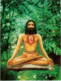 Image result for images of yogi