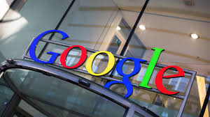 google office vancouver. Despite Major Expansions At Microsoft, Facebook And Amazon Offices Based In Vancouver, Google Canada Has No Immediate Plans To Establish A Presence On The Office Vancouver S