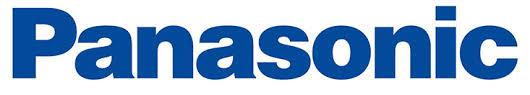 Image result for aircon inverter logo
