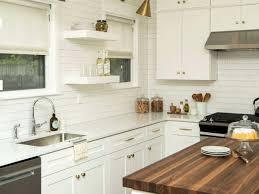 White country kitchen designs Light Wood Country Kitchen Design Unique White Country Kitchen Unique Narrow Kitchen Designs New Nolan Crookedhouse Country Kitchen Design Unique White Country Kitchen Unique Narrow