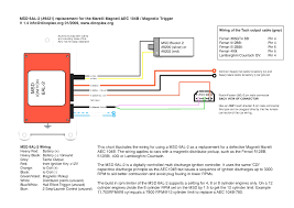 msd 6a wiring diagram new unique ignition 6al 2 inspiration revise msd 6 wiring diagram for solenoid msd 6a wiring diagram new unique ignition 6al 2 inspiration revise pedia of in 6425 6