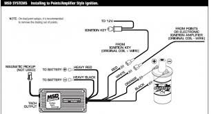 msd 6a 6200 wiring diagram jeep wiring diagram technic msd 6a 6200 wiring diagram gm wiring diagram of digital wiringmsd 6a 6200 wiring diagram jeep