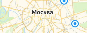 <b>Турки</b>, кофеварки, кофемолки <b>METROT</b> — купить на Яндекс ...