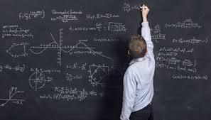 Physicists Solve Decade Old Quantum Mechanics Problem
