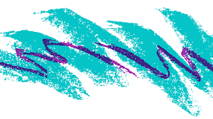 90s Cup Design Solo Jazz Pattern Know Your Meme