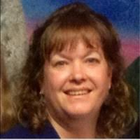 Suzette May - Small Business Owner - Essential Proofing   LinkedIn