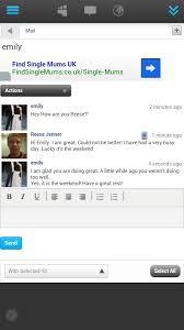 Teen gay chat uk