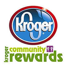 kroger munity rewards program