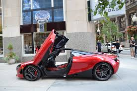 2018 mclaren 720s for sale. perfect 720s used 2018 mclaren 720s  chicago il and mclaren 720s for sale