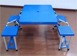 kids folding table and chairs set kids folding table and chairs modern tips choice kids home kids folding table and chairs set