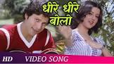 Girish Karnad Divorce Movie