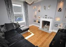 2 bedroom house in maidstone kent. thumbnail 2 bed semi-detached house for sale in well road, maidstone, kent bedroom maidstone o