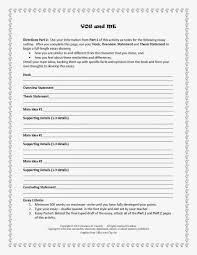 1000 Word Essay Helptangle