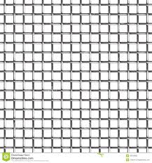 wire fence transparent. Wire Mesh Seamless Pattern Fence Transparent F
