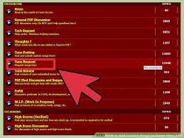 Guitar Hero Charts Guitar Hero Custom Charts Download Digitaldisc
