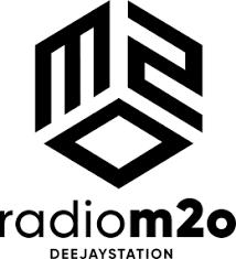 M2o Club Chart Classifica Wikizero Radio M2o