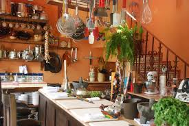 Mexican Style Kitchen Design Kitchen Welcoming Rustic Mexican Kitchen Color With Weathered