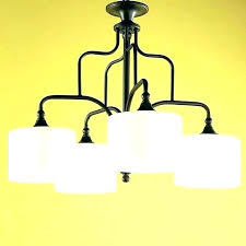 chandelier with lamp shades mini shade chandelier chandelier mini lamp shades awesome mini lamp shades and