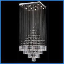 hanging lamp hanging oil rain lamp shocking byb modern chandelier rain drop lighting square crystal ball