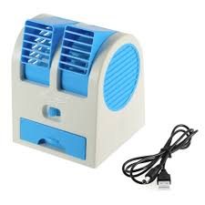 Small Air Conditioning Unit For Bedroom Mini Desktop Air Conditioner Best Air Conditioner 2017