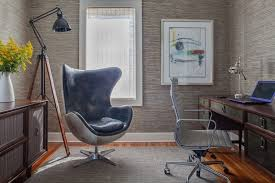 comfortable home office. 8 Ways To Make Your Home Office More Comfortable Comfortable Home Office F