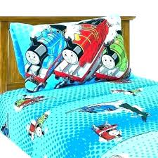 Thomas The Train Bedding Bed Toddler Set South Africa Canada T