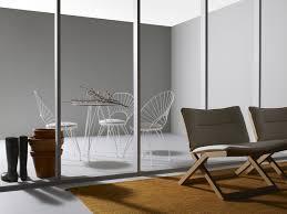 desiree furniture. Find Retailer And Agents Desiree Furniture