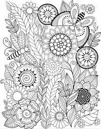 Small Picture Summer Coloring Pages To Print Printable Summer Coloring Pages