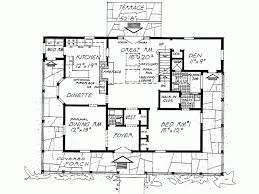 one level vaulted ceiling house plans house plans Open Great Room House Plans one level vaulted ceiling house plans open kitchen great room house plans